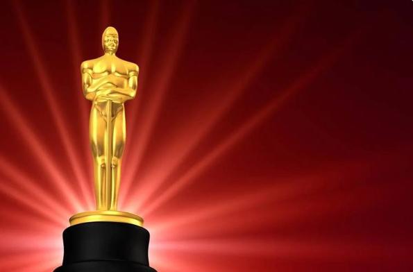 """Кому достанется финансовый """"Оскар""""?"""